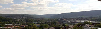lohr-webcam-23-09-2014-14:40