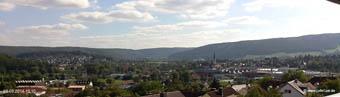 lohr-webcam-23-09-2014-15:10