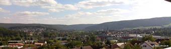 lohr-webcam-23-09-2014-15:30