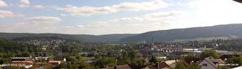 lohr-webcam-23-09-2014-15:40