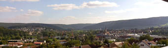 lohr-webcam-23-09-2014-16:00