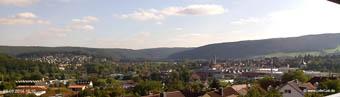 lohr-webcam-23-09-2014-16:10