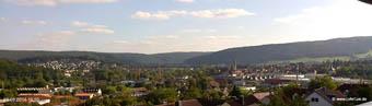 lohr-webcam-23-09-2014-16:20