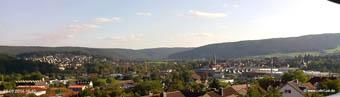 lohr-webcam-23-09-2014-16:40
