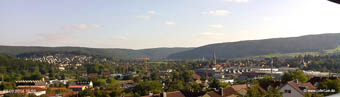 lohr-webcam-23-09-2014-16:50