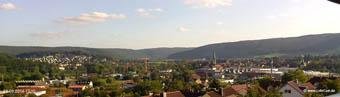 lohr-webcam-23-09-2014-17:10
