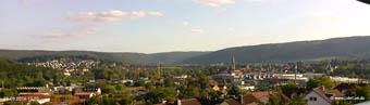 lohr-webcam-23-09-2014-17:20