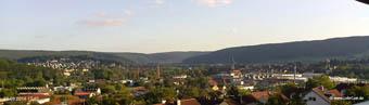 lohr-webcam-23-09-2014-17:40