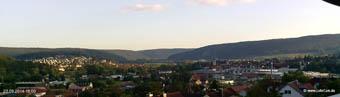 lohr-webcam-23-09-2014-18:00