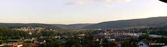 lohr-webcam-23-09-2014-18:10