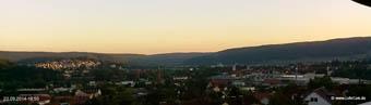 lohr-webcam-23-09-2014-18:50