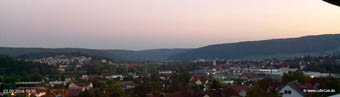 lohr-webcam-23-09-2014-19:30