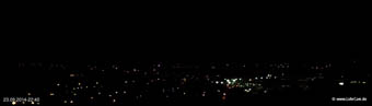 lohr-webcam-23-09-2014-22:40