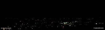 lohr-webcam-23-09-2014-22:50