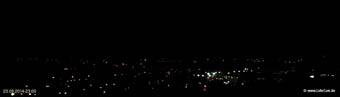 lohr-webcam-23-09-2014-23:00