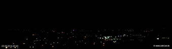 lohr-webcam-23-09-2014-23:40