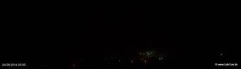 lohr-webcam-24-09-2014-00:50