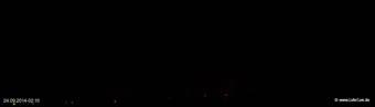 lohr-webcam-24-09-2014-02:10