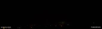 lohr-webcam-24-09-2014-03:00