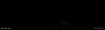 lohr-webcam-24-09-2014-03:20