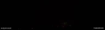 lohr-webcam-24-09-2014-04:00