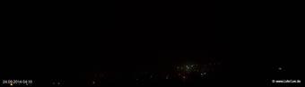lohr-webcam-24-09-2014-04:10