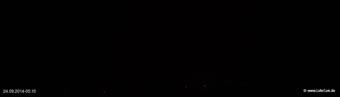 lohr-webcam-24-09-2014-05:10