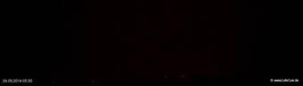 lohr-webcam-24-09-2014-05:30