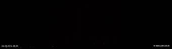 lohr-webcam-24-09-2014-06:00