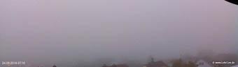 lohr-webcam-24-09-2014-07:10