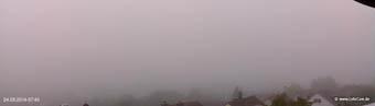 lohr-webcam-24-09-2014-07:40