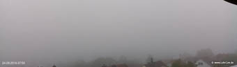 lohr-webcam-24-09-2014-07:50