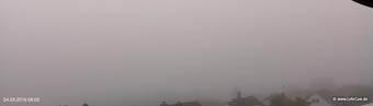 lohr-webcam-24-09-2014-08:00