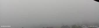 lohr-webcam-24-09-2014-08:40