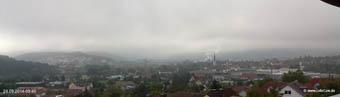 lohr-webcam-24-09-2014-09:40