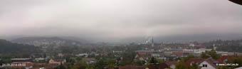 lohr-webcam-24-09-2014-09:50