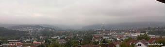 lohr-webcam-24-09-2014-10:10