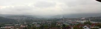 lohr-webcam-24-09-2014-10:40