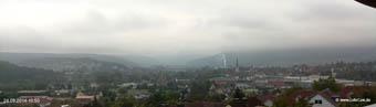 lohr-webcam-24-09-2014-10:50