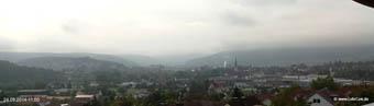 lohr-webcam-24-09-2014-11:00
