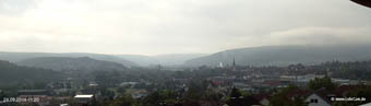 lohr-webcam-24-09-2014-11:20