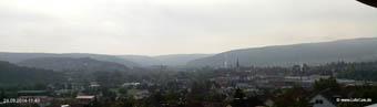 lohr-webcam-24-09-2014-11:40