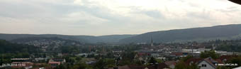 lohr-webcam-24-09-2014-13:50
