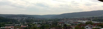 lohr-webcam-24-09-2014-14:00