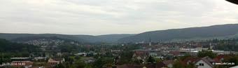 lohr-webcam-24-09-2014-14:40