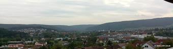 lohr-webcam-24-09-2014-14:50