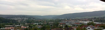 lohr-webcam-24-09-2014-15:10
