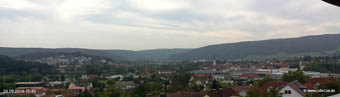 lohr-webcam-24-09-2014-15:40