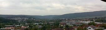 lohr-webcam-24-09-2014-16:00