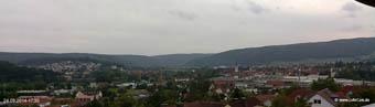 lohr-webcam-24-09-2014-17:30